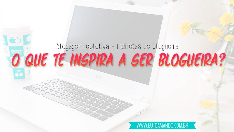 blogagem-coletiva-blogueira