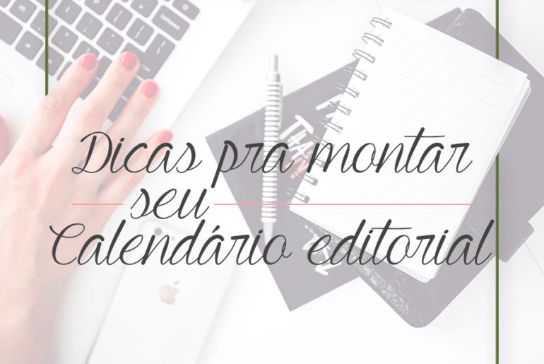 como-fazer-calendário-editorial-blog