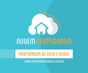 melhor hospedagem blog wordpress