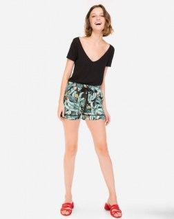short-boxer-estampado