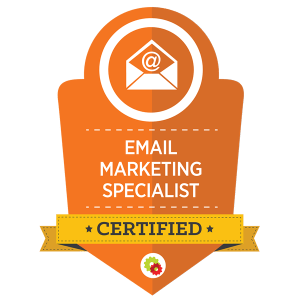 digital marketer qualified klaviyo expert email marketing specialist