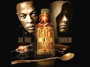 Eminem Tatli-genc.com