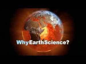 Film Video Sitesi bilim