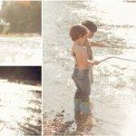 Kardeş Sevgisini Anlatan Resimler 21