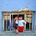 Kardeş Sevgisini Anlatan Resimler 26