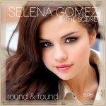 Abla Kardes Paylasim Sitesi Selena Gomez