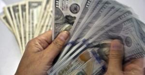 Tatli-genc.com Toplu Para Kazanın