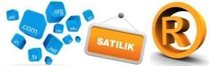 Tatli-Genc.com Satılık Domainler