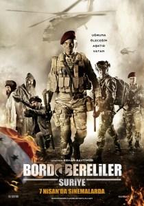 Tatli-genc.com Bordo Bereliler Suriye 1