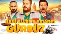 Tatli-genc.com Gürbüz Filmi Kapak resmi