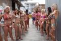 Tatli-Genc.com Bikini Showu