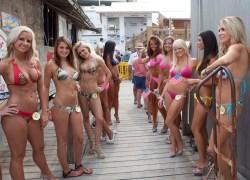 Bikini Play Listesi