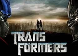 Transformers 1 Türkçe Dublaj İzle 1080p