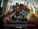 Transformers 3 Türkçe Dublaj İzle 1080p