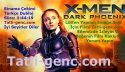 X Men Dark Phoenix 2019 Türkçe Dublaj Orjinal Tatli-genc.com
