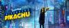 Pokemon Detektif Pikachu 2019 Türkçe Dublaj izle