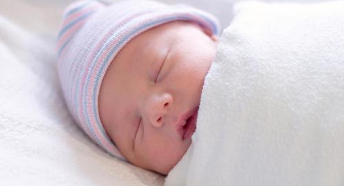 uyku düzeni, Uyku Düzeni Nasıl Oluşturulur?, Tatlı Bir Telaş