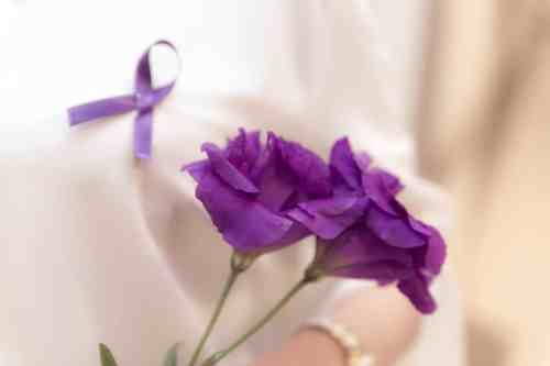 17 kasım, 17 Kasım Dünya Prematüre Günü, Tatlı Bir Telaş