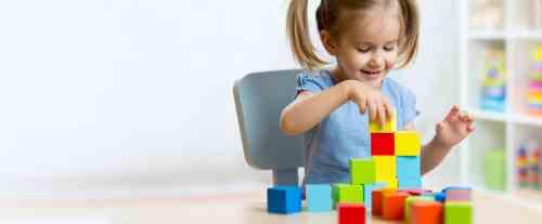 montessori okulları, İstanbul'daki Montessori Okulları, Tatlı Bir Telaş