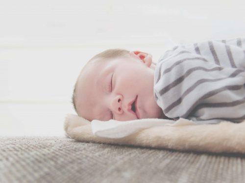 bebek ve çocuklarda ateş, Bebek ve Çocuklarda Ateş, Tatlı Bir Telaş, Tatlı Bir Telaş
