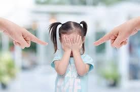 Ne Tip Ebeveynsin ?, Ne Tip Ebeveynsin ?, Tatlı Bir Telaş