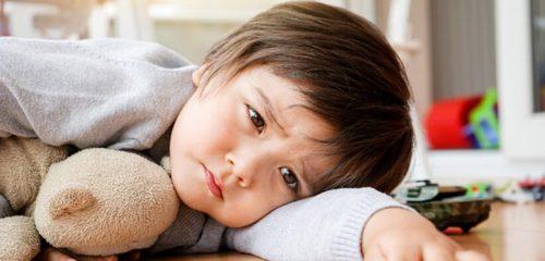 çocuklarda diyabet, Çocuklarda Diyabet, Tatlı Bir Telaş