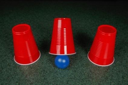 1-2 Yaş Bebek Oyunları, 1-2 Yaş Bebek Oyunları – 2, Tatlı Bir Telaş