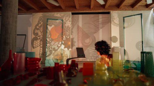 reggio emilia yaklaşımı, Reggio Emilia Yaklaşımı, Tatlı Bir Telaş