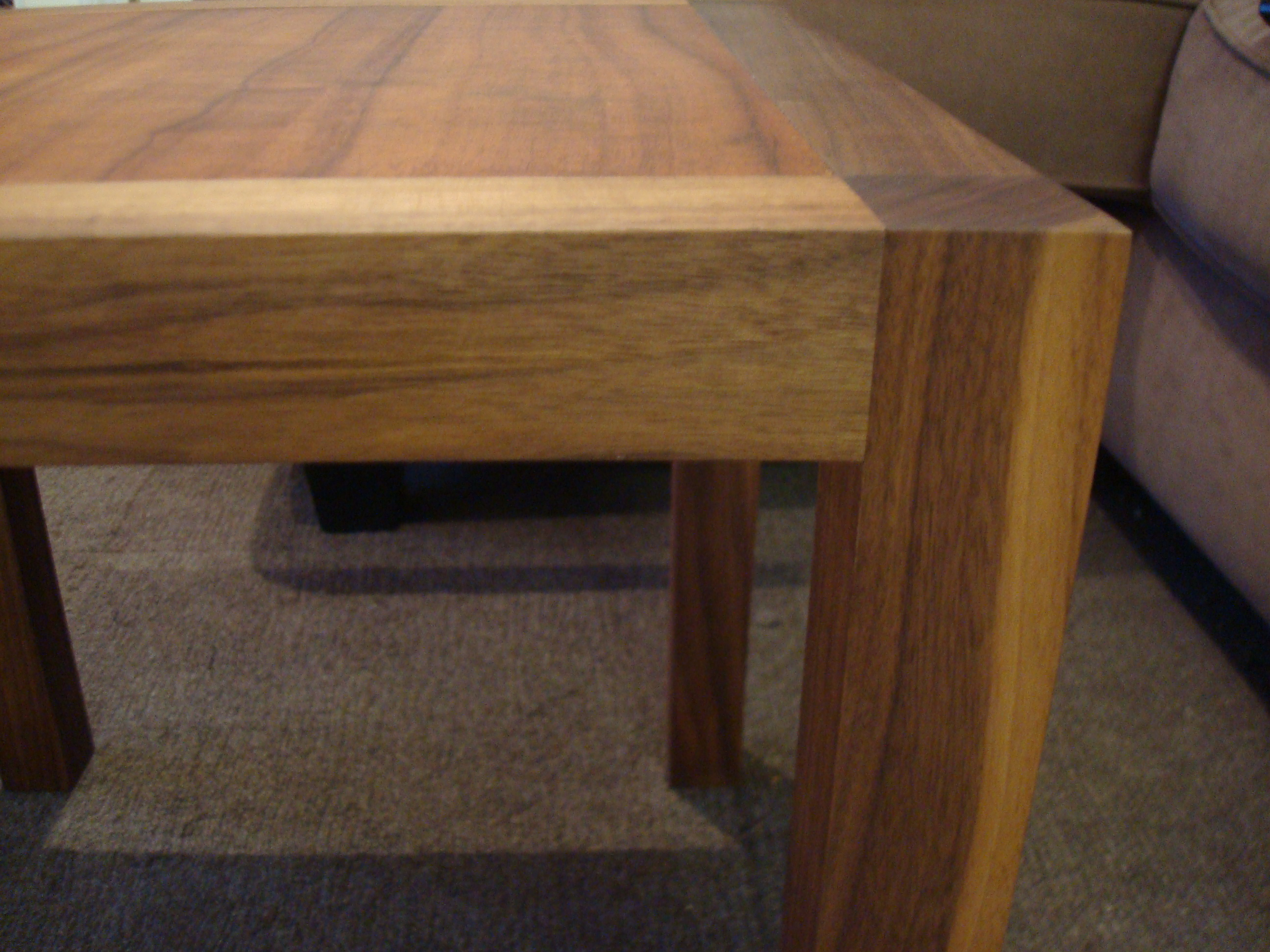 Parsons Table  TatomKH