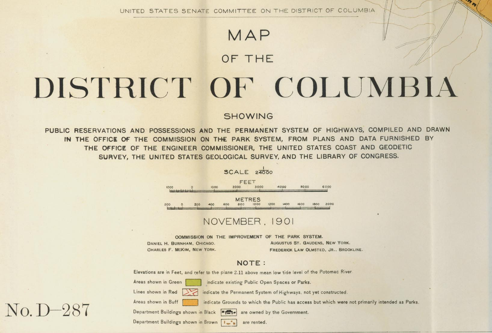 district_of_columbia_1901_key