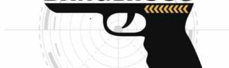 U.S.-EU Statement Calls for Enforcement of UN Arms Treaty