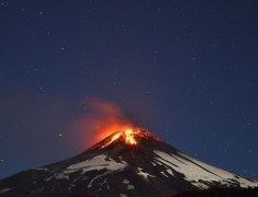 150303090725-volcano-chile-getty-one-exlarge-169