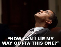 2012-01-03-humor-lie
