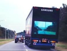 samsung-truck-400x222