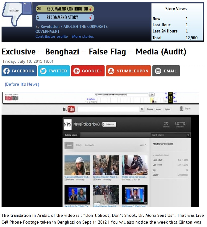 Benghaz2