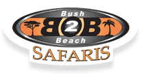 The African Footprint Co.Ltd (Bush 2 Beach)