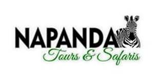 Napanda Tours Safaris Ltd