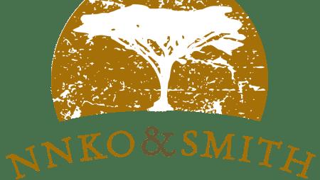Nnko & Smith Safaris LTD
