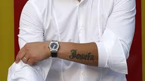 Le phénomène de généralisation de la pratique du tatouage