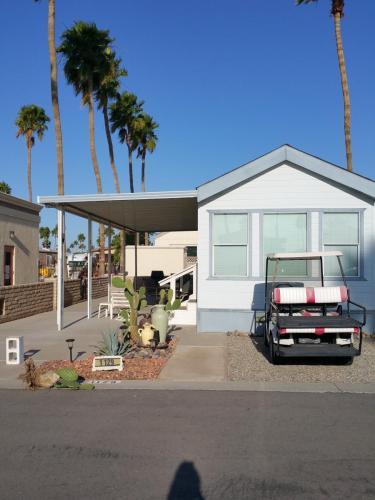 For Rent Yuma, AZ