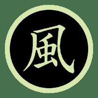 Fu Wind Element