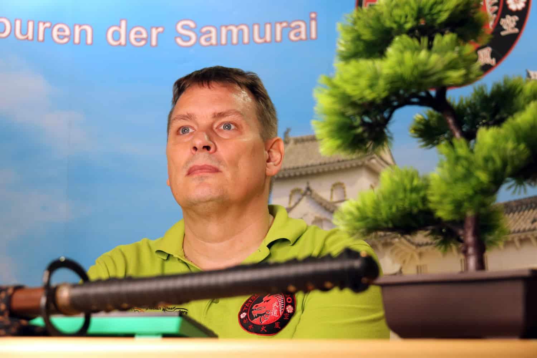Konzentrationstraining Sportbund