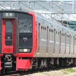 JR九州鹿児島本線はなぜ遅延が多い?主な理由をまとめてみた。