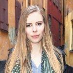 なぜスウェーデンの若者の投票率は高いのか その②   政党青年部の役割