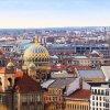 若者ならロンドンよりもパリよりも、今すぐベルリンに移住すべき8つの理由