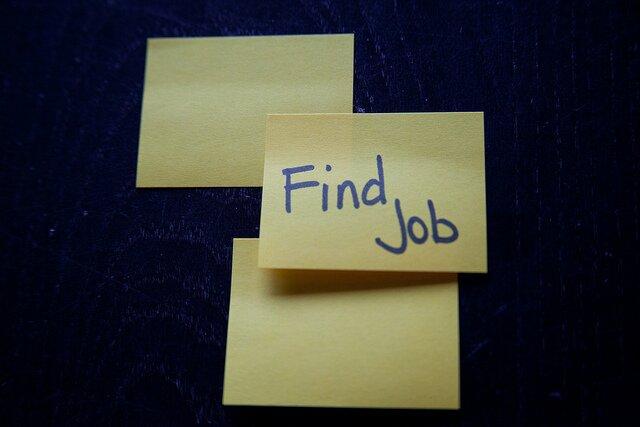 僕はこうして海外でインターンシップをみつけ、そのままフルタイムで雇ってもらった。 (1/5)