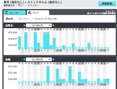 Screen Shot 2015-08-21 at 21.04.02