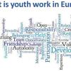 EUが宣言したヨーロッパのユースワークとは?
