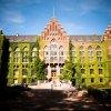 スウェーデンへの大学院留学がおすすめしづらくなってる理由3つと、それでもなんとかして留学する方法