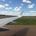 海外旅行で最安の格安航空チケットを買う5つの方法と裏技